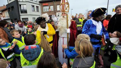 De Sint meert niet langer op een weekdag aan: gemeentebestuur kiest voor nieuw concept