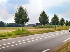 Groen licht bouw 145 woningen Velmolen-Oost in Uden