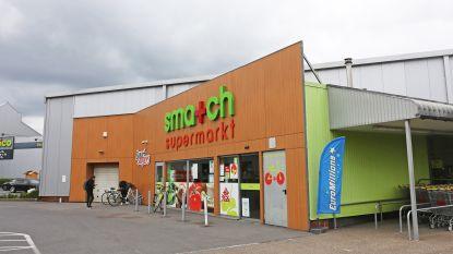 Smatch sluit zestien winkels: ook supermarkt in Merchtem gaat dicht