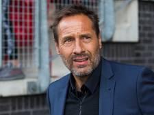 Laatste strohalm voor Van 't Schip en PEC Zwolle in strijd tegen verloren seizoen