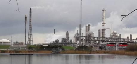 Grote plannen voor 'groenere' industrie krijgen steun provincie