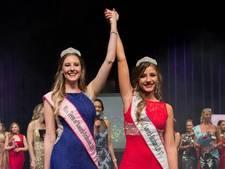 Beeldschone Demi (16) is de nieuwe Miss Teen van Brabant: 'Ik geloof het nog steeds niet'