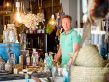 Vintage, oud-Indonesisch, industrieel en bohemien in Fraai Winkeltje Eindhoven