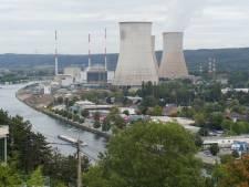 Le futur gouvernement pourrait reporter la sortie du nucléaire au-delà de 2025
