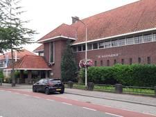 D66 Hardenberg: Kom met lange termijnplan voor De Kastanjehof