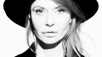 """Franse pers laaiend enthousiast over nieuwe plaat Axelle Red: """"Haar beste album in 20 jaar"""""""