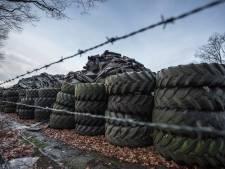 Lochem is het zat: 'Rechter moet Doornberg Recycling dwingen te vertrekken'