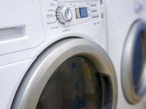 Un nouveau-né retrouvé mort dans une machine à laver: l'horreur en Russie