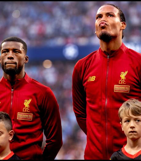Bizar snelheidsrecord lonkt: wordt Liverpool de snelste landskampioen ooit?