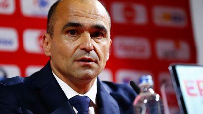 Bondscoach maakt verrassend 28 namen bekend, definitieve selectie pas na oefenmatch tegen Portugal