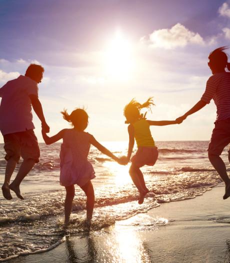 Verkort de zomervakantie, vinden veel werkende ouders