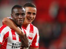 RKC ontvangt PSV nu op zondagavond