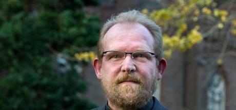 Nabestaanden kunnen fluiten naar erfenis: 120.000 euro naar Drutense pastoor
