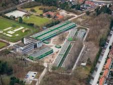Harderwijk heeft geen plek  voor statushouders uit de regio