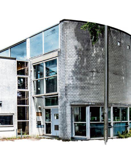 Bouwplan in Ugchelen onder vuur; wethouder Jeroen Joon snapt niets van forse kritiek uit raad