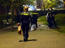 Zwaargewonde bij steekpartij in Haagse Schilderswijk