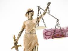 Gaat Philips Pensioenfonds nu miljoenen terughalen bij veroordeelde vastgoedtycoon?