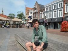 Adriaan breekt door met AAD: 'Spelen aan de kust voelt als thuis'