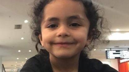 Slachtoffer (4) ontwaakt maand na aanslagen Christchurch uit coma, maar kan niet zien of horen