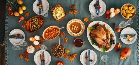 Quatre activités pour célébrer Thanksgiving comme les Américains