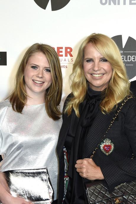 Linda de Mol legt 875.000 euro neer voor chique huis voor dochter Noa