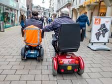 Tilburger onderzoekt: ouder dan 116 jaar worden we niet
