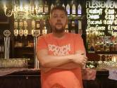 Kroegbaas tegen café-schutter: 'Kom praten, maar laat je pistool thuis'