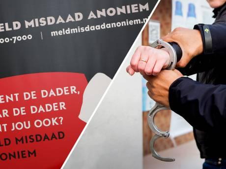 Anonieme meldingen verdachte en strafbare zaken komen vanaf nu ook direct bij gemeente Nijmegen terecht