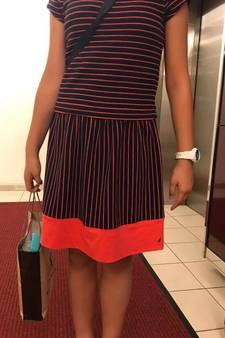 Twaalfjarig meisje weggestuurd van schaaktoernooi om 'uitdagende' jurk