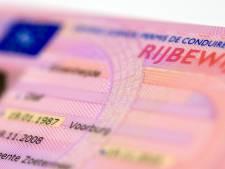 CDA wil op meer plekken in de stad een rijbewijs of paspoort kunnen halen