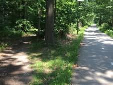 Meierijse ommetjes: wandelroute over asfalt rond Esch gemiste kans