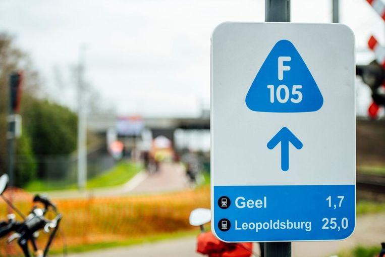 L015 Herentals - Balen (L15) ('fiets-o-strade' 7 - 'fiets-o-strade van de Kempen') Fietsnelweg F105  - Page 3 763?appId=2dc96dd3f167e919913d808324cbfeb2&quality=0