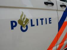 Belg aangehouden voor stalking van Middelburgse ex-vriendin
