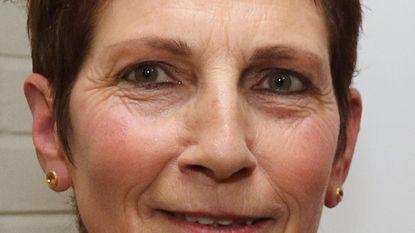 Nieuwe voorzitter Unizo-Heuvelland-Mesen