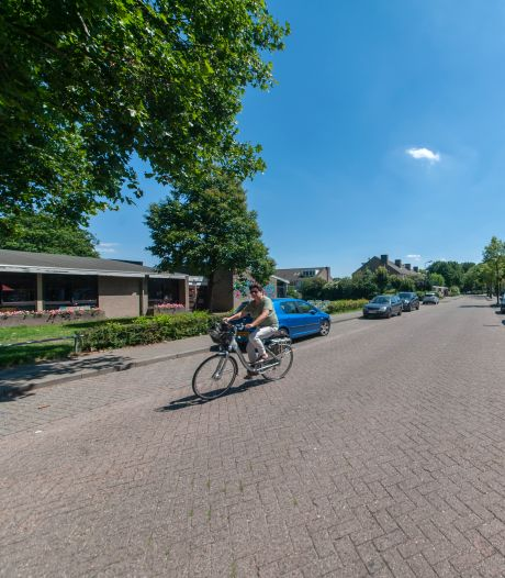 Bloemenwijk in Schijndel krijgt na jaren wachten een nieuw wijkcentrum