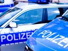Honderden bekeuringen en 16 rijverboden bij snelheidscontroles over grens bij Aalten