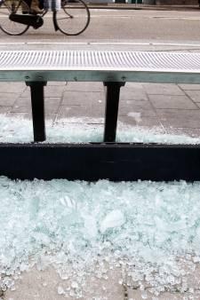Heeft Vijfheerenlanden vernielingen voorkomen door busvervoer voor jongeren te regelen? Vul de poll in