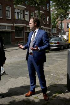 Met de wethouder in de Tweebosbuurt: 'Als je goed kijkt, zie je de ratten lopen'