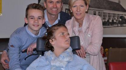 Huilend meisje met beperking moet apart zitten in mindervalidevriendelijke brasserie