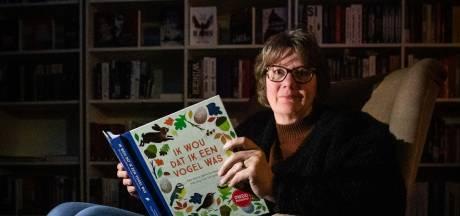 Boekverkoper Manda Heddema vertrekt uit Goes: 'Dat ik zoveel heb betekend, verbaast me oprecht'