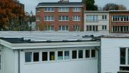 Scholen delen stroom van zonnepanelen met de buurt