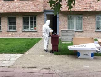 Antwerpse gerecht rolt grote drugsfamilie op die banden had met Melikan Kucam