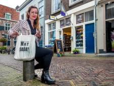 Utrecht wil oprichter De Stijl eren met gedenksteen