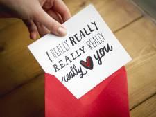 Verras je geliefde op Valentijnsdag op AD.nl