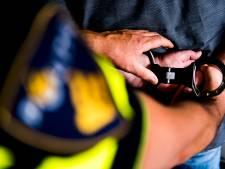 Tilburgse tieners die verdacht zijn van misbruiken vrouw (24) blijven langer vast zitten