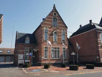 Processieweg wordt weer tweerichtingsverkeer en in Maasweg draait rijrichting om