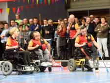 Sportgala Reusel-de Mierden ook voor jeugdkampioenen