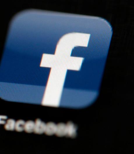 Facebookactie in Made moet leiden naar dader aanrijding fietser