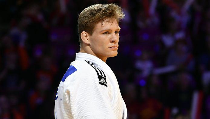 Matthias Casse
