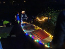 Boxtel by Night